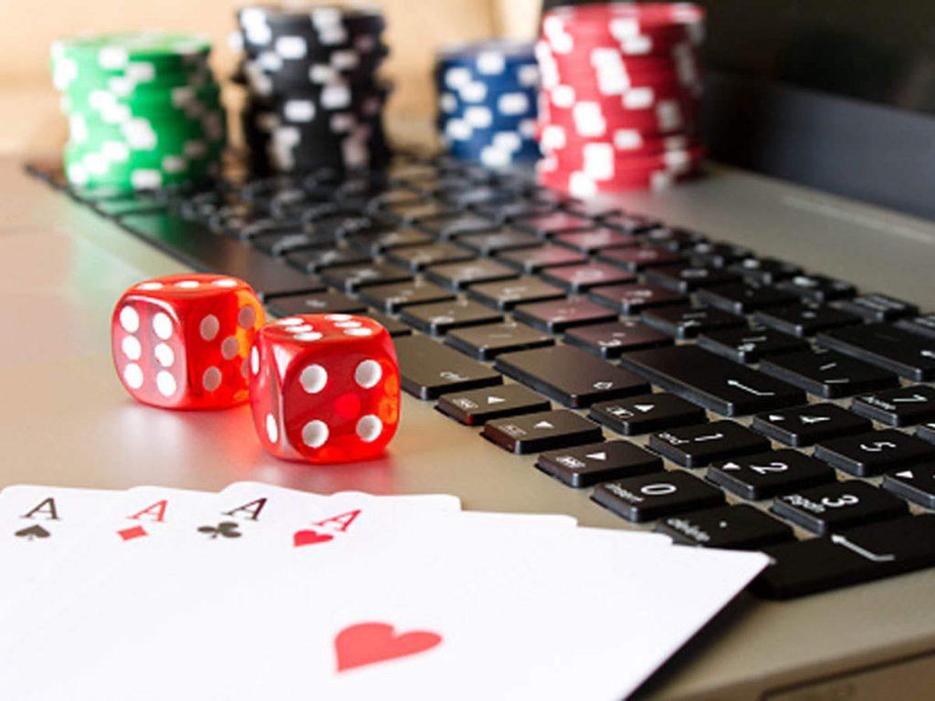 domino benefits