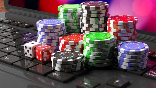 michigan online casinos